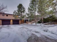 MASTERFUL DESIGN AND LUXURY IN BROADMOOR