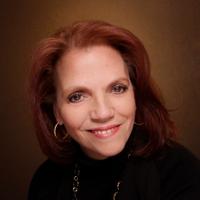 Lena O'Neill