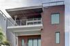 MODERN BEACH HOME STEPS TO BEACH