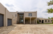 SIX BEDROOM HOME FOR SALE IN STONEHAVEN ESTATE