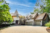 STUNNING SOUTH EAST HINSDALE EXECUTIVE HOME