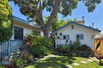 CHARMING COTTAGE WITH DETACHED STUDO IN BEACH-BARBER TRACT