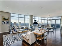 DREAM HOME IN THE SKY WITH EXPANSIVE VIEWS