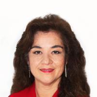 Ingrid Gatto