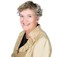 Judy Pitt