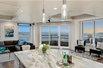 ONE OF A KIND HOME AT WATERMARK TOWER