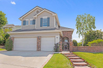 BRIGHT, SPACIOUS HOME WITH GREAT CURB APPEAL