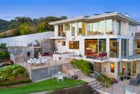 EXQUISITE CUSTOM ARCHITECTURAL GATED COMPOUND