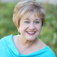 Linda Friery