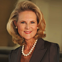 Nancy Moncrief