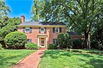 CLASSIC EASTOVER HOME