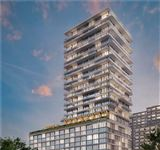 UNDER CONSTRUCTION - THE RESIDENCES AT THE TAMPA EDITION