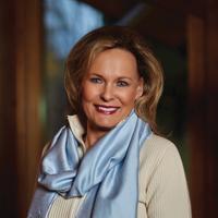 Kathleen Eck