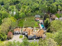 THE ULTIMATE MULTIGENERATIONAL COMPOUND