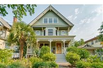 AN ENCHANTING VICTORIAN WITH BEAUTIFUL COLORFUL GARDENS