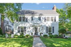 INCREDIBLE TWOSTORY COLONIAL