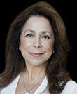 Darlene M. Manzella