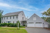 EXPANSIVE COLONIAL HOME IN MILTON