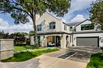 GORGEOUS NEW BUILD IN DESIRABLE, CENTRAL TARRYTOWN