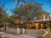 SPACIOUS AND HISTORIC 1928 ARCHITECTURAL MEDITERRANEAN