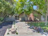 TASTEFULLY UPGRADED HOME IN THE HEART OF EAST SACRAMENTO