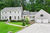PICTURE PERFECT RECENTLY RENOVATED COLONIAL