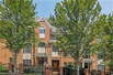 COMBINE QUALITY DESIGN WITH GREAT STYLE IN THIS KIRKWOOD TOWNHOME