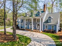 BEAUTIFUL HOME ON A WOODED ACRE LOT IN DESIRABLE FOXCROFT