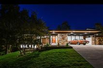 METICULOUSLY REVITALIZED HOME