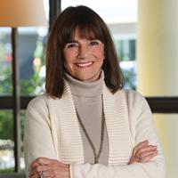 Pama Abercrombie