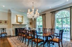 EXQUISITE MASTERPIECE ON COVETED BEVERLY DRIVE