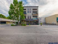 ONE OF A KIND PROPERTY IN THE HEART OF DOWNTOWN
