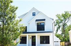 STUNNINGLY BRIGHT AND SPACIOUS NEW BUILD IN PIERCE NEIGHBORHOOD