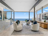 LAGUNA BEACH HOME WITHOUT COMPARE