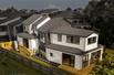 BRAND NEW, ARCHITECTURALLY DESIGNED HOME