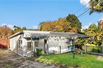 WELL-MAINTAINED FAMILY HOME IN THE HEART OF MURRAY'S BAY