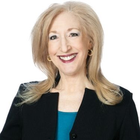 Judy Baler