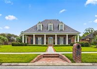 TIMELESS HOME WITH CLASSIC DETAILS ON A QUIET STREET