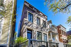 STATELY BRICK AND LIMESTONE OFFERS TRUE LAKEVIEW OASIS
