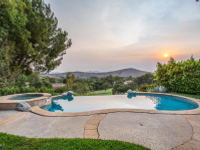 STUNNING NORTH RANCH GOLF COURSE VIEW HOME!