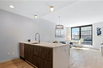 STUNNING SOUTH FACING 10TH FLOOR HOME