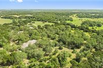 QUIET AND PRIVATE RANCH HOME IN LIBERTY HILL