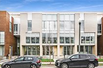 MODERN LUXURY TOWNHOME IN THE HEART OF BRUSH PARK