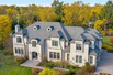 ONE-OF-A-KIND LUXURIOUS ESTATE SITUATED ON OVER AN ACRE