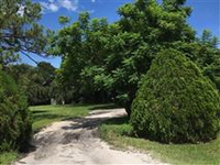 INVESTOR OPPORTUNITY NEXT TO MAJOR FLORIDA ROAD