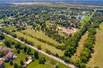 ABSOLUTELY BEAUTIFUL 6.69 ACRE PROPERTY