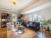 STUNNING NEW TWO BEDROOM APARTMENT AT OCEANIC HOUSE