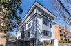 STYLISH LUXURY TOWNHOME IN BRAND-NEW BUILDING