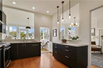GORGEOUS TOP FLOOR UNIT WITH CONTEMPORARY DESIGN