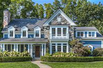 EXQUISITE BUILDERS HOME WITH BEAUTIFUL ATTENTION TO DETAIL